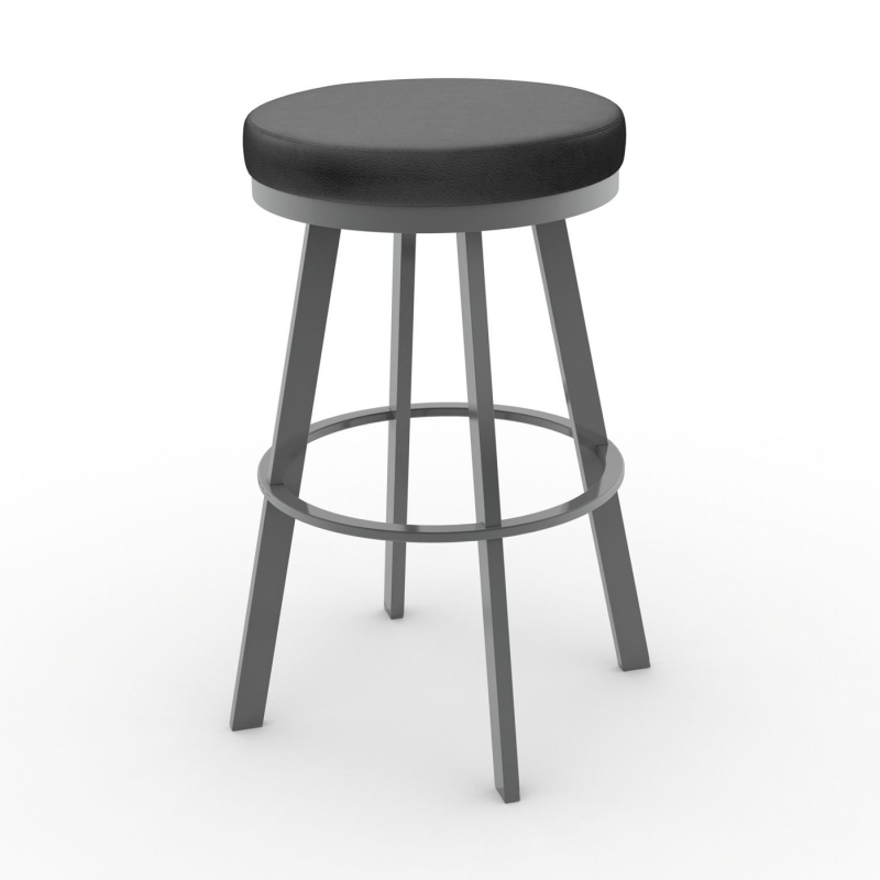 White Wood Bar Stools Canada Archives Bar Stools Dream Designs with regard to bar stools lowes with regard to Property