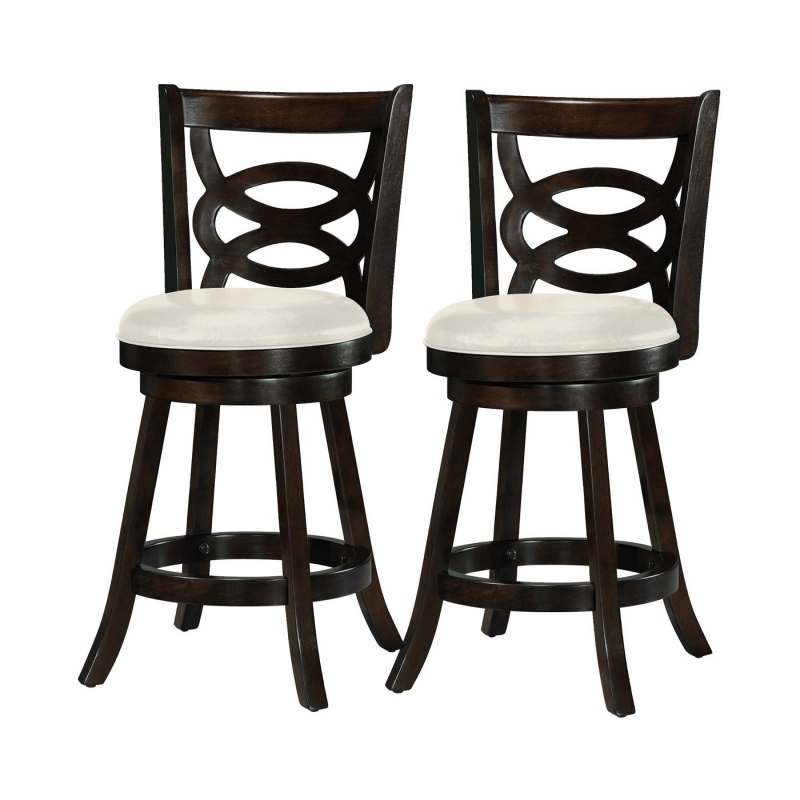 White Wood Bar Stools Canada Archives Bar Stools Dream Designs within bar stools lowes with regard to Property
