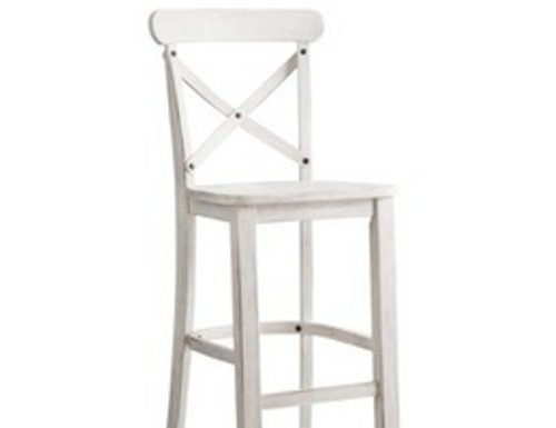 White Wooden Swivel Bar Stools Swivel Bar Stools Stools pertaining to white wood bar stool pertaining to Desire