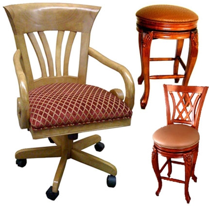 Wholesale Bar Stools Dining Sets within tobias bar stools pertaining to The house