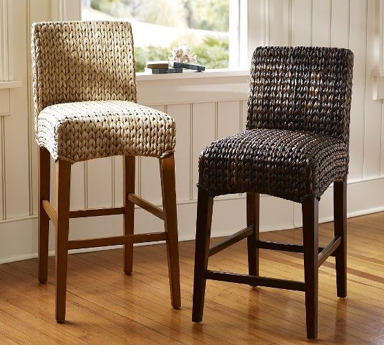 Wicker Bar Stools Pier 1 Bar Stools Stools Gallery G2mlbkrwj5 with regard to The Stylish in addition to Lovely bar stools pier one with regard to Wish