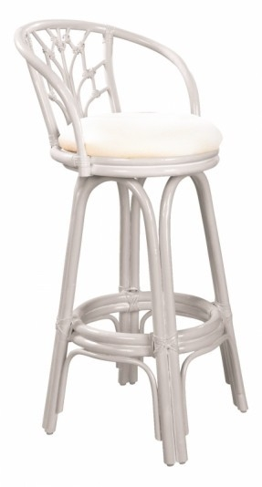Wicker Barstools Foter with Wicker Bar Stools