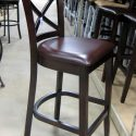 Amazing and also Stunning garden ridge bar stools with regard to