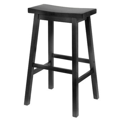 Winsome 29quot Bar Stool Amp Reviews Wayfair intended for 29 Bar Stools
