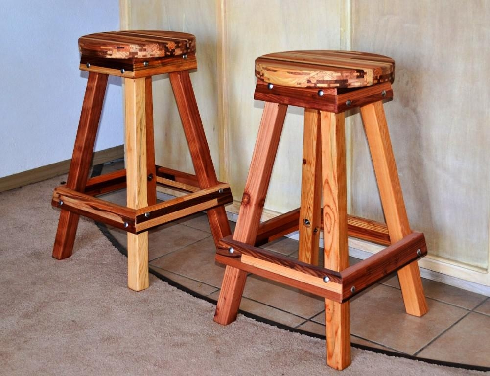 Winsome Bar Stools Designs Ideas Home Bars Ideas in Elegant along with Stunning winsome bar stools regarding  Home