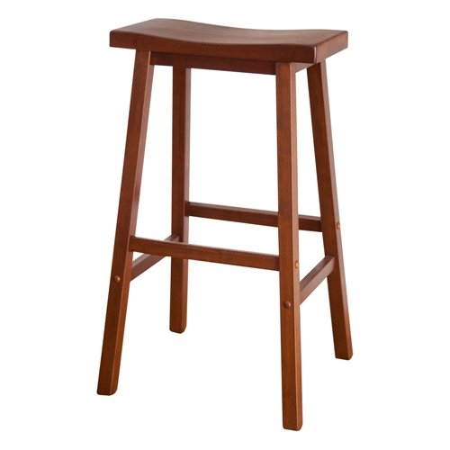 Winsome Wood 24 Inch Swivel Bar Stools 24 Inch Bar Stools inside Elegant along with Stunning winsome bar stools regarding  Home