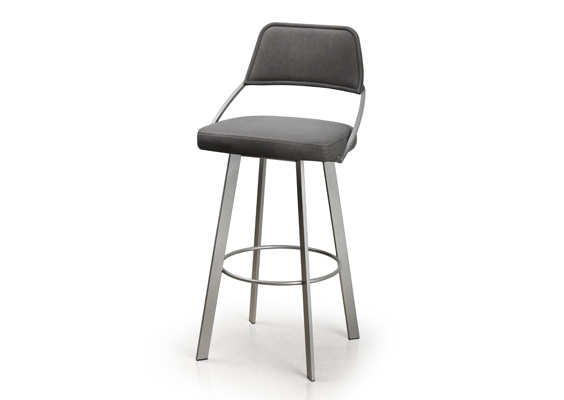 Wish Trica Furniture within Trica Bar Stools