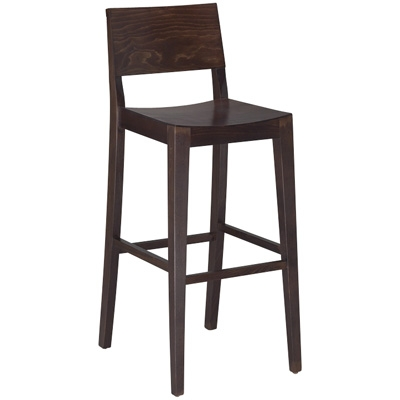 Wood Bar Stools inside wooden bar stools regarding Desire