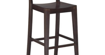 Wood Bar Stools throughout wood bar stool intended for House