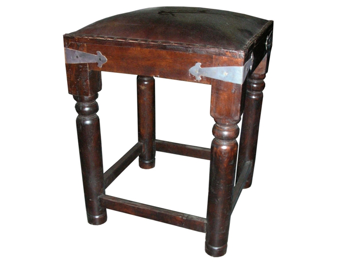 Wood Barstools And Reclaimed Bar Stools In San Diego San Diego in Bar Stools San Diego