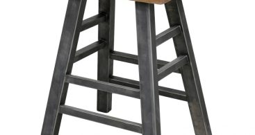 Wood Saddle Seat Bar Stools Archives Bar Stools Dream Designs for saddle seat bar stool pertaining to  Residence
