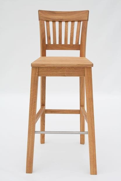 Wooden Bar Stool Except Street pertaining to Wood Bar Stool