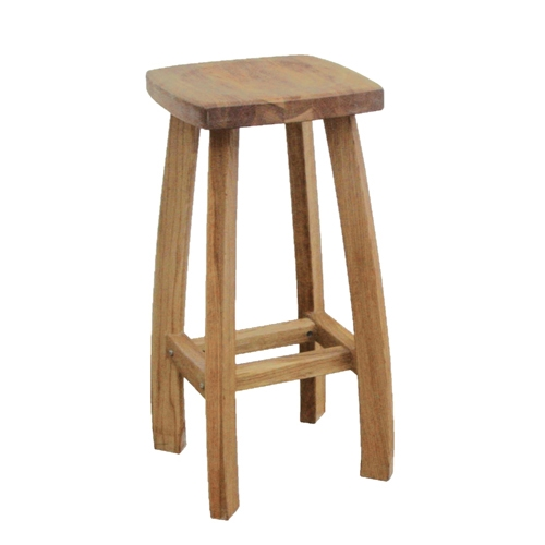 Wooden Bar Stools For You Householdredesign regarding wooden bar stools regarding Desire