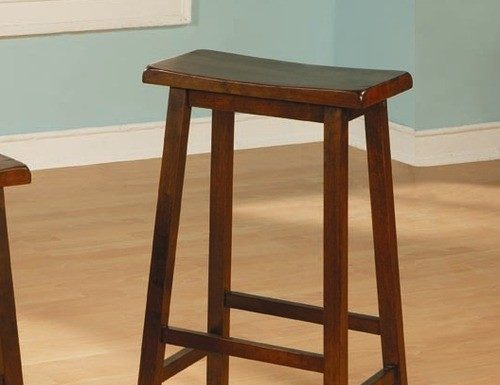 Wooden Bar Stools Pdf Woodworking regarding The Most Elegant in addition to Interesting wooden backless bar stools with regard to Your home