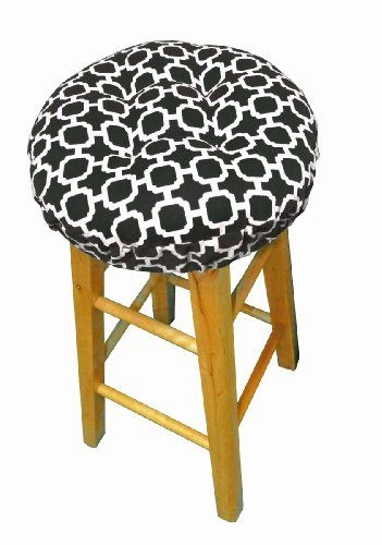 Wooden Bar Stools Wooden Bar And Bar Stools On Pinterest for Bar Stool Cover