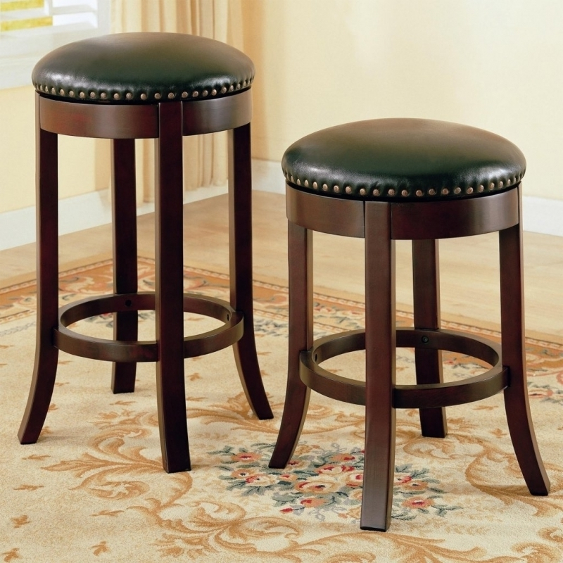 Wooden Swivel Bar Stools With Back Australia Archives Bar Stools for The Stylish along with Stunning 33 bar stools regarding Provide Home