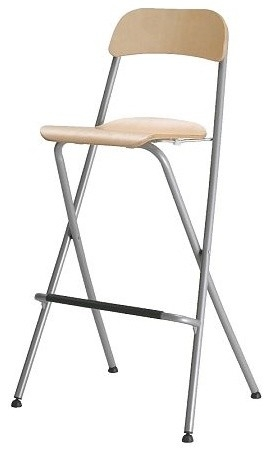 Woodworking Build Your Own Folding Bar Stool Plans Pdf Download with regard to Foldable Bar Stool