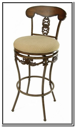 Wrought Iron Bar Stools Ashley Furniture Bar Stools Stools within ashley furniture bar stools regarding Desire