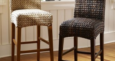 Wrought Iron Counter Height Bar Stools Home Design Ideas in Counter Height Bar Stool