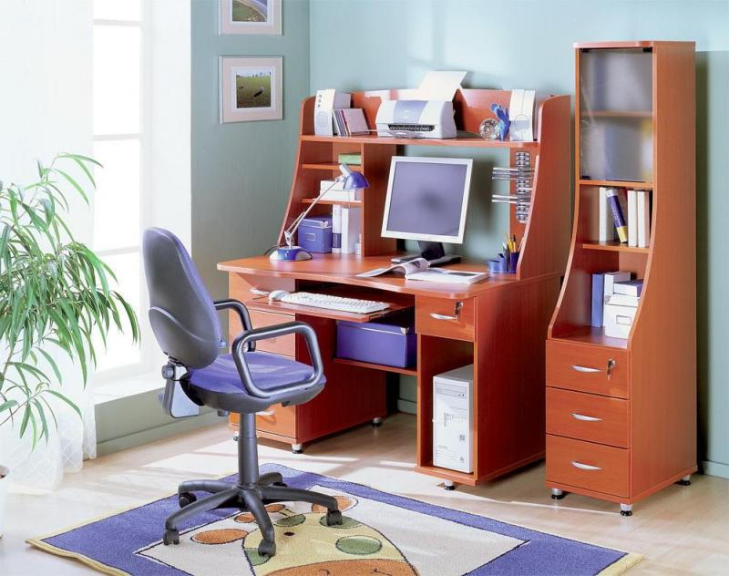 Best office chair decoration Ideasvhomez | vhomez