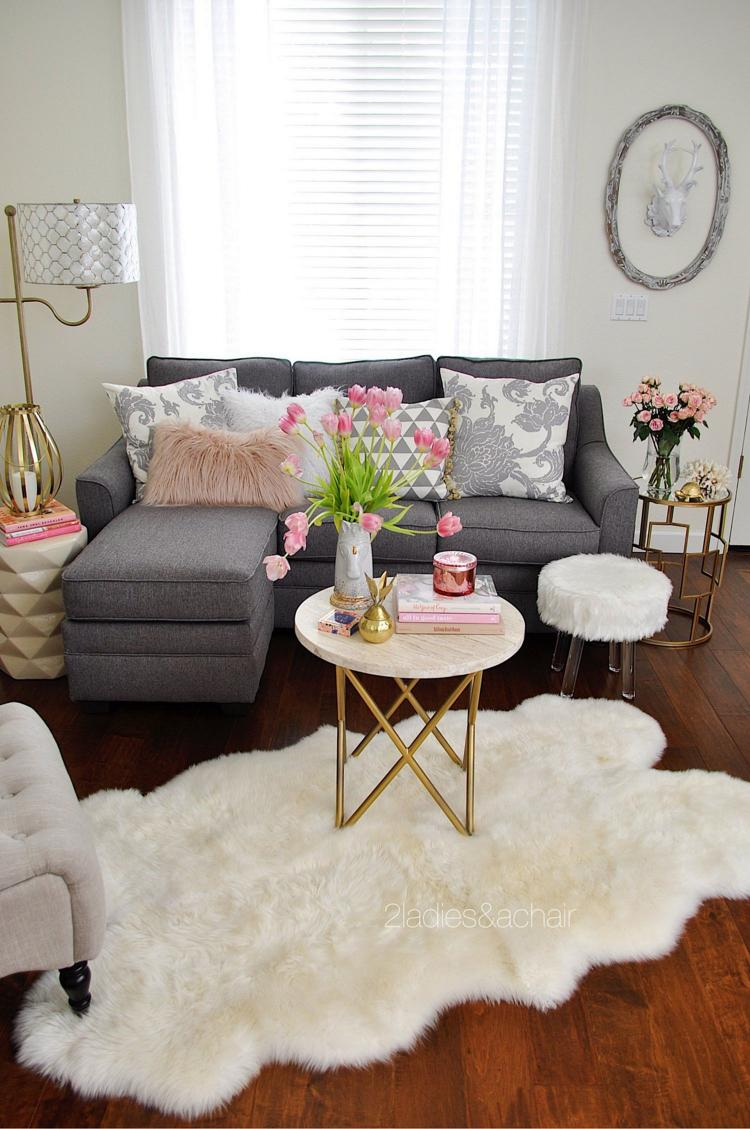 Amazing Living Room Designs: 75 Amazing Living Room Pillow Ideas For Beautiful House