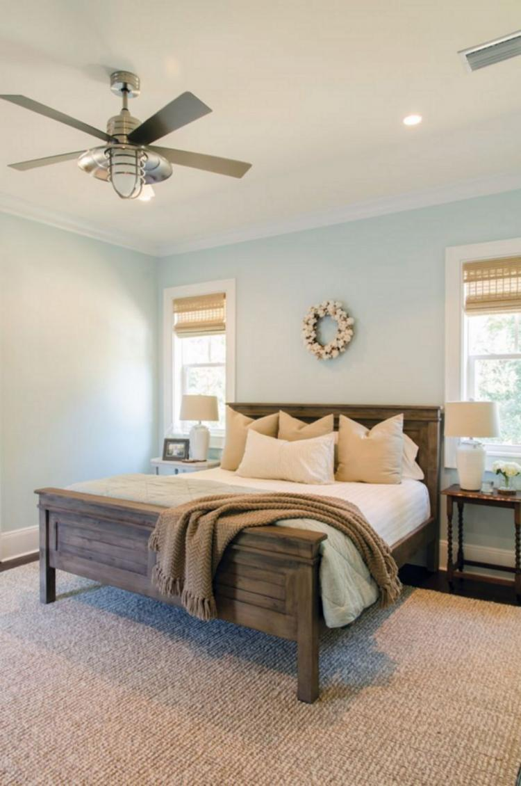 pinterest bedroom decorating ideas 50 best farmhouse bedroom ideas you have to know 4845