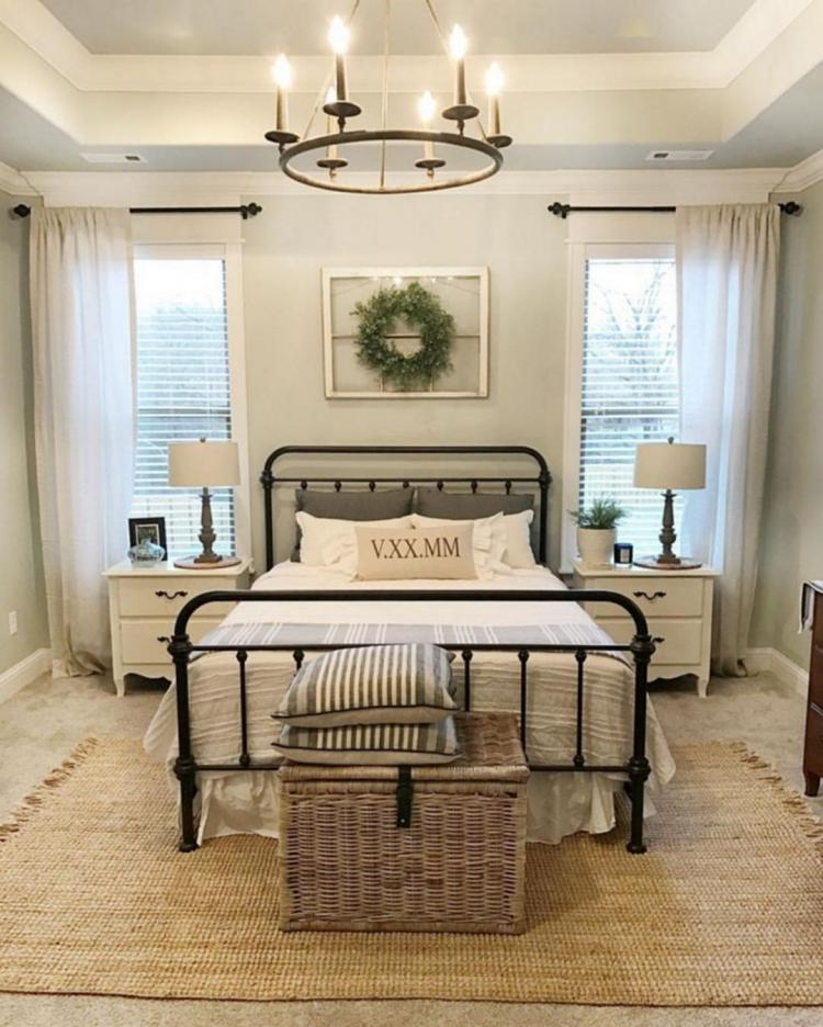 35 best master bedroom ideas for wonderful home  page 14
